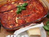controverse origini della parmigiana melanzane