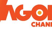 Agon Channel: nuovo canale della italiana