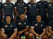 Siracusa Sport: l'Albatro sbanca Gaeta rigori insedia stabilmente quarto posto
