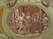 Curzio: l'eroe leggendario sacrificò vita Roma