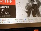 "32mo Torino Film Festival, ""Mange morts"" miglior film"