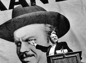 Quarto potere Orson Welles rivive doppio blu-ray