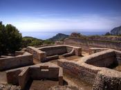 Villa Jovis: gioiello Capri