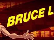nuovo gioco Bruce Android