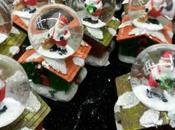 Natale: mercatini Italia