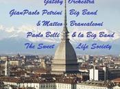 Capodanno 2015 Torino dalle 21.30 Piazza Carlo. Ingresso Libero.