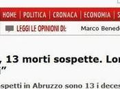 Morti vaccini anti-influenzali