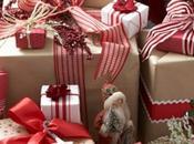 modi aspettare Natale