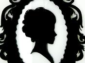 Ritratto Signora #38: Margherita Hack bussasse alle porte Paradiso.