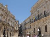Qualità della vita: Siracusa 83esima Italia, seconda Sicilia