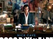 """""""Nick Cave. 20000 Days Earth"""" Iain Forsyth Jane Pollard: film maggiori esponenti musicali della scena rock"""