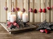 Home Decor Natale Dalani Living