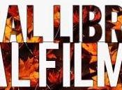 libro film #11: Hunger Games Canto della Rivolta (Parte