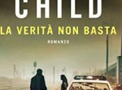 verità basta Child [Jack Reacher Series