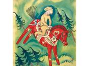 calendario dell'avvento AtlantideKids. libro giorno fino Natale. Storie inverno neve