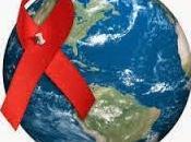 Giornata mondiale conto l'AIDS