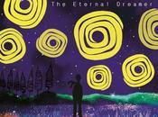 """MARCO SELVAGGIO Esce DISCO D'ESORDIO """"THE ETERNAL DREAMER"""" concerto l'11 dicembre CENTRO CATANIA"""