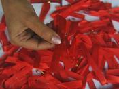 Cinque cose sapere sull'AIDS