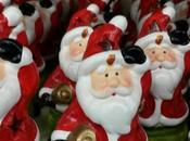 Natale: italiani amano viaggi