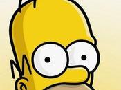 Simpson film (2007)