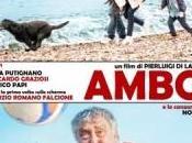 Noemi fatto Ambo: suoi pezzi nella colonna sonora film