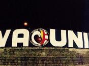 Alla scoperta Cava United F.C. Parte