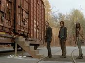 Walking Dead Stagione Midseason Finale