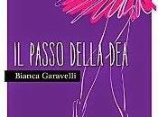 passo della dea, Bianca Garavelli