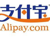Saurik aggiunge supporto Alipay pagamenti Cydia Store