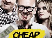 Ap-Punti, autopsie recensioni (N°2): Cheap thrills