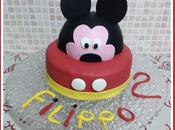 Buon compleanno Filippo!