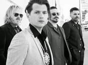 RIVAL SONS Video concerto Rock Ring 2014