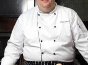 Siracusa: Carmelo Carnevale migliori chef italiani