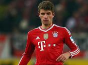 """Bayer Monaco, Muller: """"Che pallone d'oro vincesse ancora Ronaldo, Messi? Dico che.."""""""