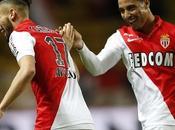 Monaco-Lens 2-0, succede tutto Louis perla Ferreira Carrasco!