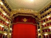 Fidelio alla Scala Patti Smith Bergamo: prove generali