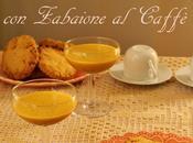 Sbrisoline Zabaione Caffè