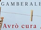 Recensione: Avrò cura Massimo Gramellini Chiara Gamberale