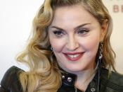 Madonna topless anni: narcisismo terza età. Quando momento ritirarsi