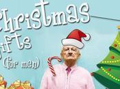 Cosa regalare uomo Natale