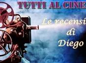 Calendario dell'avvento cinematografico!!