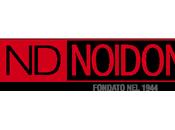 NOIDONNE WEEK Anno Dicembre 2014