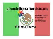 #larutamaya-ilgirandolierparte-preparazione