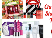 Speciale Regali Natale 2014 Idee shopping!