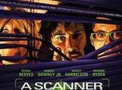 Scanner Darkly Oscuro Scrutare (2006)