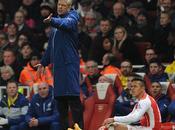 Arsenal-Southampton 1-0, uomini Wenger sono tornati!
