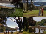Location Barry Lyndon