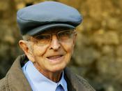 Messaggi subliminali: Migliorano salute degli anziani...