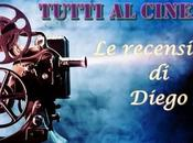 "Tutti cinema: ""THE JUDGE"""