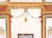 Domus Aurea, pozzo meraviglie creatività